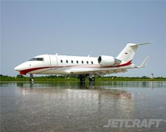 Aircraft for Sale - Challenger 605, Price Reduced, Engines Enrolled on GE OnPoint #bizav