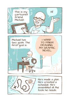 dissertator