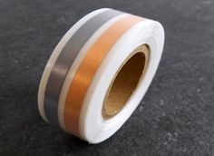 Aztec Imports, Inc. Dolls House Lighting Coloured Double Copper Tape 15 Length 15 foot = 4.6 Metres (Barcode EAN = 0717425585486). http://www.comparestoreprices.co.uk/december-2016-week-1/aztec-imports-inc-dolls-house-lighting-coloured-double-copper-tape-15.asp