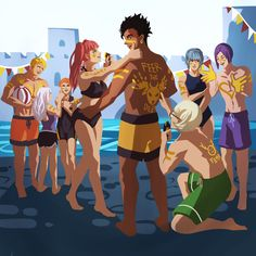 Babe, Fire Emblem Characters, Fire Emblem Fates, Blue Lion, Fire Emblem Awakening, Zen Art, Looks Cool, Anime, Eagles