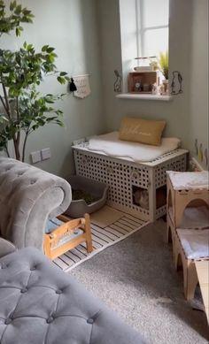 Pet Bunny Rabbits, Pet Rabbit, Indoor Rabbit House, Bunny Room, Sun Prairie, Bunny Cages, Cute Apartment, Funny Rabbit, Hunny Bunny