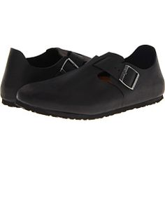 d969ee560 Birkenstock at Zappos. Free shipping