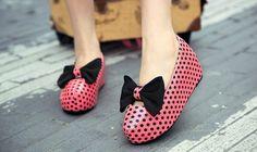 Verano 2012 mujer zapatos de plataforma ho688-6 vestido-Zapatos de Vestir-Identificación del producto:540788571-spanish.alibaba.com