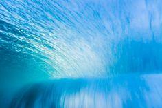 Box of Light - Surf + Lifestyle + Mountains New Zealand Beach, Photo Report, Stunning Photography, Surfing, Waves, Mountains, Lifestyle, Box, Outdoor
