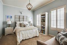 2932 Milton Avenue, University Park, Texas 75205 - MLS# 13550806 | Allie Beth Allman and Associates