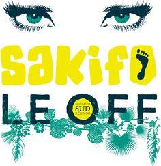 Sakifo le Off 2015 à Saint-Pierre avec Destination Sud Réunion