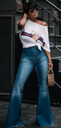 21 Of The Best Kick Ass Black Female Summer Outfits https://www.ecstasymodels.blog/2018/05/14/21-of-the-best-kick-ass-black-female-summer-outfits/?utm_campaign=coschedule&utm_source=pinterest&utm_medium=Ecstasy%20Models%20-%20Womens%20Fashion%20and%20Streetstyle&utm_content=21%20Of%20The%20Best%20Kick%20Ass%20Black%20Female%20Summer%20Outfits