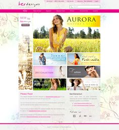 Affordable website development service for all types of businesses. Get your professional business website of you business from us in 5 days time. Our price is cheapest in the whole world and everyone can easily afford them. Free Html Website Templates, Psd Templates, Fashion Website Design, Scrapbook Templates, Blog Love, Shopping Websites, Bargain Shopping, Business Website, Free Design