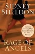 Rage of Angels Sidney Sheldon Books, Rage Of Angels, Libraries, My Books, Rooms, Couple, Sayings, Google Search, My Love