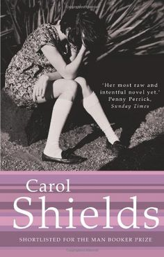 Unless by Carol Shields http://www.amazon.com/dp/0007137699/ref=cm_sw_r_pi_dp_EJsuub1VCNRXM