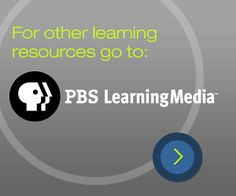 NOVA Education - Official Website | PBS