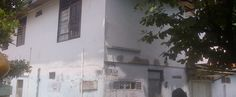 Dijual rumah kos full penyewa di Arteri Pondok Indah Jakarta Selatan