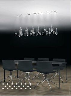 Claeys Verlichting | exclusieve verlichtingsspeciaalzaak met unieke lichtarmaturen en eigentijdse lusters. Onafhankelijk lichtadvies