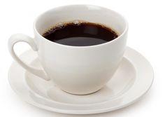 Kawa odchudzajaca dieta venus