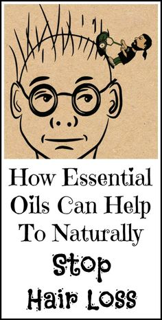 How to use essential oils to naturally stop hair loss. - - How to use essential oils to naturally stop hair loss. Biotin Hair Loss Shampoo How to use essential oils to naturally stop hair loss. Baby Hair Loss, Hair Loss Cure, Anti Hair Loss, Stop Hair Loss, Hair Loss Remedies, Prevent Hair Loss, Argan Oil For Hair Loss, Biotin For Hair Loss, Hair Loss Shampoo