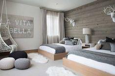 Scandinavian-Bedroom-Ideas-08-1-Kindesign.jpg 1,500×994 pixels