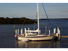 7 Best Sailboats for Sale images in 2013 | Sailboats for