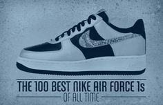 separation shoes 6e77a 3d9df Air Force 1, Nike Air Force, Sneaker Heads