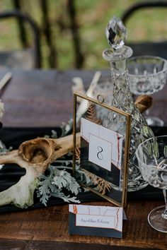 Wedding prints. Sisters in Law - a wedding blog.