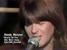 Meisner Mania: The Randy Meisner Photo Thread - Page 33 - The Border: An Eagles Message Board Out Of Office Message, Message Board, Eagles Live, Bernie Leadon, Randy Meisner, Eagles Band, Glenn Frey, Unspoken Words, Midlife Crisis