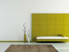 Get a creative wall painting for your home and living room at Supreme Interior Renovation.