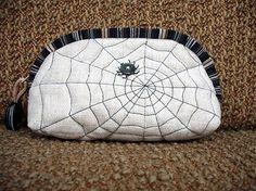 veronica / pavúčik II