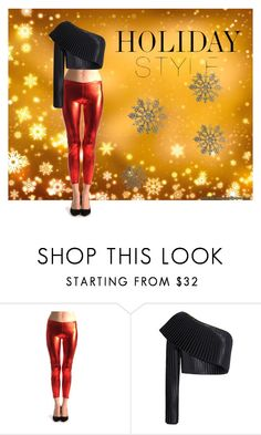 """""""holiday  style"""" by baebaoni-bijoux ❤ liked on Polyvore featuring Balmain"""