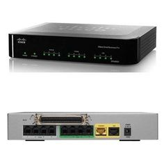 IP Telephony Gateway with 4 FX. More for the money with this high quality Product. Offers premium quality at outstanding saving. Excellent product. 100% satisfaction.
