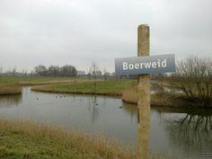 Diepsmeerpark Oudkarspel