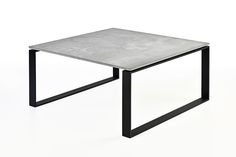 Gravelli coffee table Lucca mini by Gravelli Lucca, Instagram Posts, Furniture, Coffee Tables, Mini, Art Art, Home Decor, Inspiration, Biblical Inspiration
