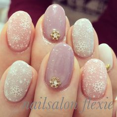 ネイル 画像 nailsalon FLEXIE 693804