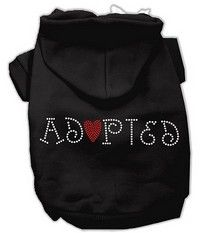 Your pets will look as stylish as you with funny pet shirts and punk dog clothes from Inked Shop. We have skull dog collars, rocker pet charms, and more. Wholesale Hoodies, Hoodies For Sale, Dog Hoodie, Hoody, Baby Dogs, Dog Accessories, Black Hoodie, Pitbulls, Pets