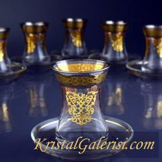 Searching for perfect Turkish items? Kristal Galerisi hamd made in Turkey. for and from great selection at & Abka crystal creates both top household glassware and unique from Shop to find unique and handmade tea glasses related items directly form Coffee Glasses, Tea Glasses, Kitchen Store, Glass Art, Candle Holders, Household, Crystals, Searching, Turkey