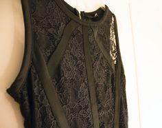 kitschick_halloween2 Lace, Shopping, Women, Fashion, Day Of The Dead, Moda, Women's, Racing, Fasion