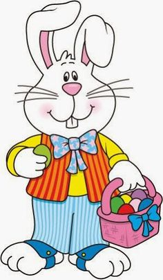 Index of /ces/clipart/Carson Easter Art, Easter Crafts, Easter Eggs, Easter Bunny Pictures, Bunny Images, Easter Paintings, Clip Art Pictures, Easter Printables, Happy Easter