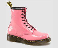1460 WOMENS | Womens Boots | Womens | The Official Dr Martens Store - US from drmartens.com