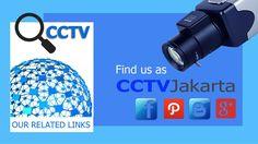 cctv solutions, find us in social media as cctvjakarta ___________________________________ https://id.pinterest.com/cctvjakarta/cctvjakarta-ahli-pasang-cctv-servis-cctv-teknisi-c/  http://jakartacctvtechnicians.blogspot.co.id/  https://plus.google.com/u/0/+kusnadjajan/posts/fBfgCiZfCG9  https://www.facebook.com/jakartacctvinstallers/?fref=ts