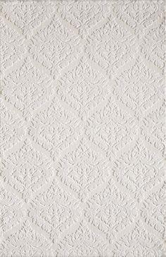 Print Patterns, Area Rugs, Carpet, Texture, Fabric, Design, Home Decor, Farmhouse Rugs, Quartos