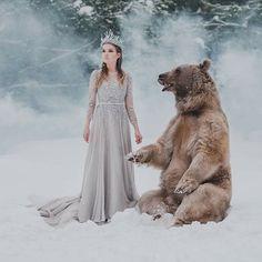 Magical Photography, Daenerys Targaryen, Game Of Thrones Characters, Nice