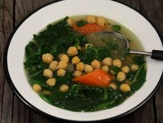 Ramen, Food To Make, Curry, Cooking Recipes, Supe, Ethnic Recipes, Curries, Chef Recipes