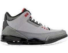 490b56478e39 Nike Air Jordan 3 Retro