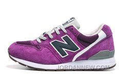 http://www.jordannew.com/new-balance-996-men-purple-for-sale.html NEW BALANCE 996 MEN PURPLE FOR SALE Only $58.00 , Free Shipping!