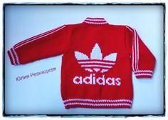 All Free Crochet, Crochet Bebe, Crochet Cardigan Pattern, Crochet Jacket, Amelie, Crochet Baby Sweaters, Reindeer Sweater, Girls Sweaters, Hand Knitting