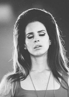 Lana Del Rey Yearbook Lana del reyLana Del Rey Yearbook
