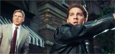 15 actores que trataron ser héroes de acción y fracasaron miserablemente