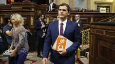 Vino y girasoles...: ESPAÑA: ¡QUÉ LO SOLUCIONEN LOS VOTANTES!