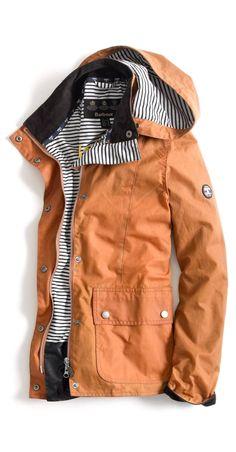 fall coats for women
