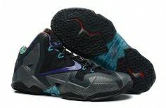 Cheap Lebron James shoes http   www.sportsyyy.com  Buy Nike b0dbabeb2