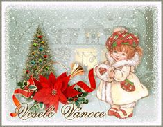 gifs noel - Page 62 Merry Christmas Animation, Merry Christmas Gif, Merry Christmas Pictures, Tartan Christmas, Christmas Quotes, Christmas And New Year, Christmas Holidays, Christmas Cards, Christmas Decorations