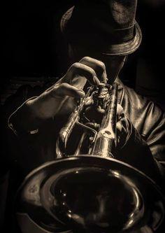 All that Jazz Musician Photography, Creative Photography, Art Photography, Sound Of Music, Music Love, Music Is Life, Foto Portrait, Jazz Art, Jazz Club